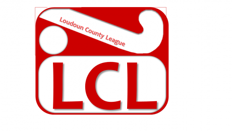 Loudoun County League - Field Hockey